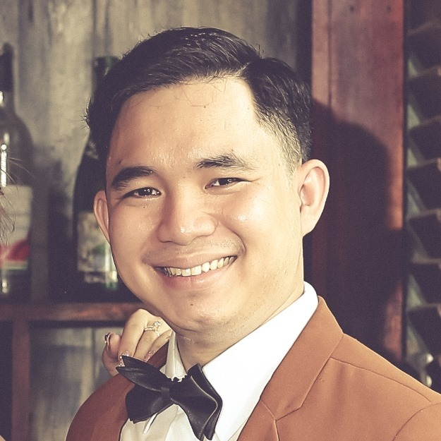 Võ Thanh Duy