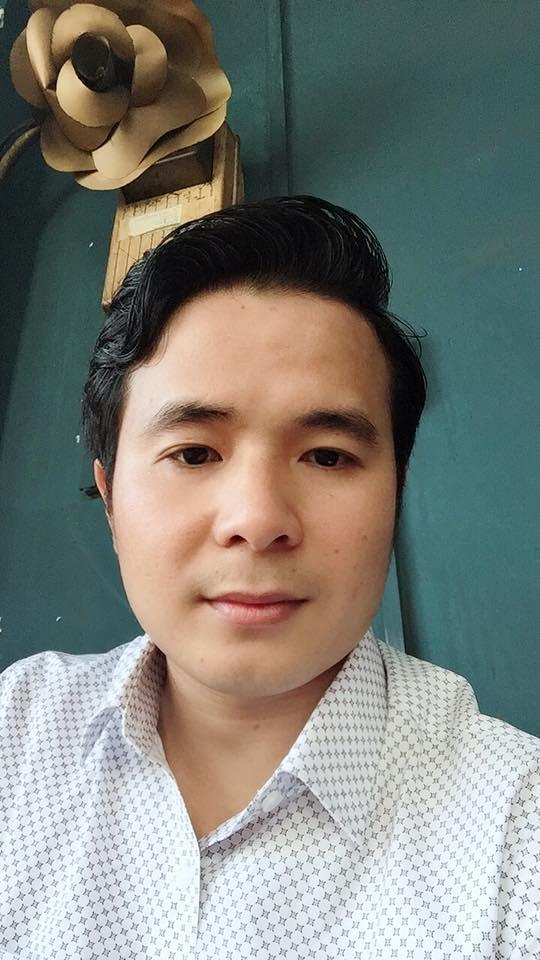 Trương Xuân Lộc