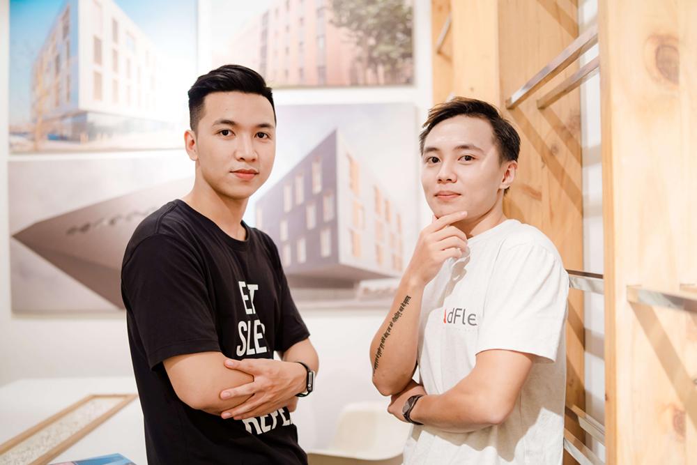 Trung Kiên & Cris: Khóa học tạo thu nhập mô hình CPO bằng free traffic & paid traffic. Vít mạnh cho mùa sale cuối 2019!