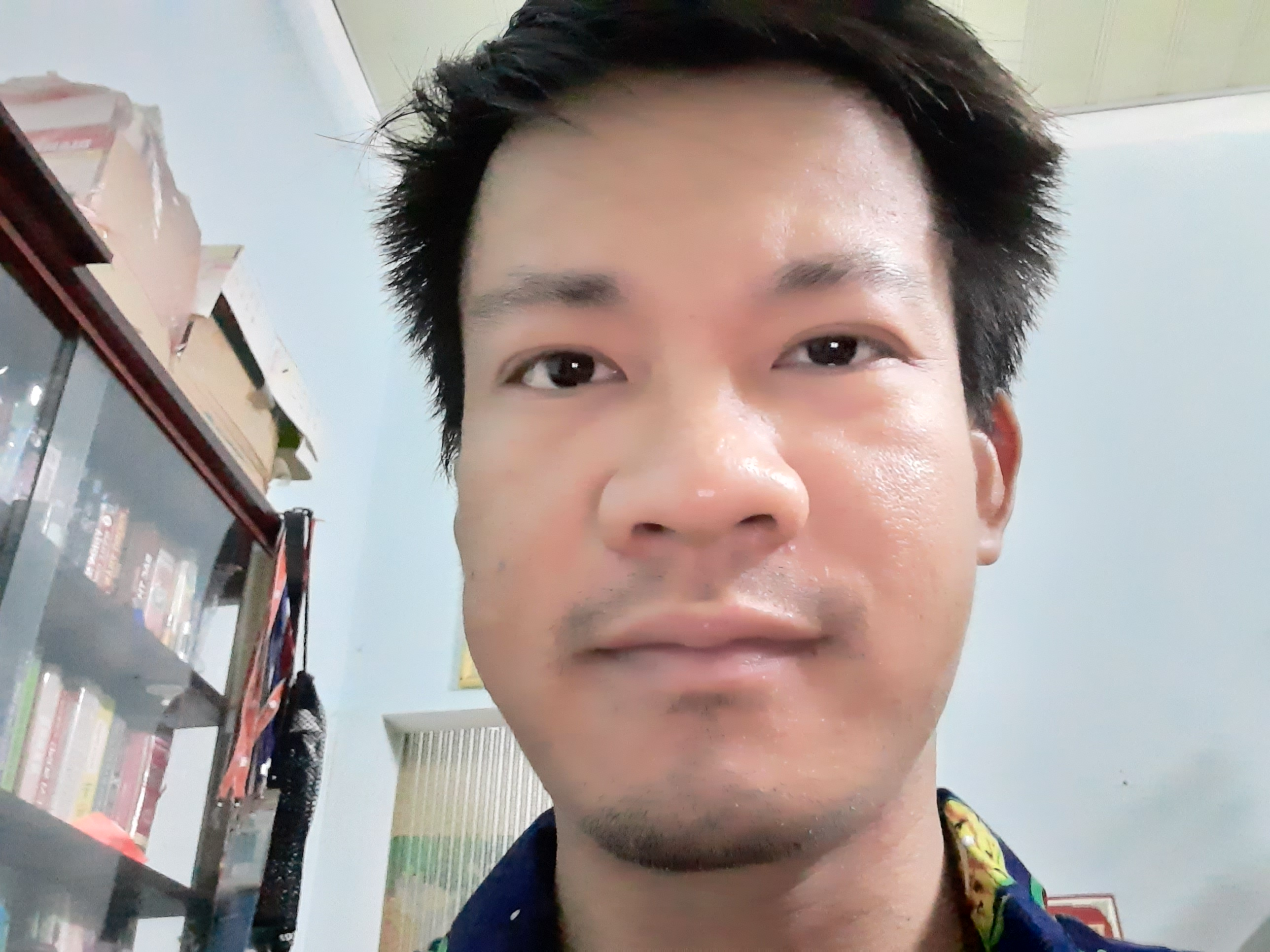 Phan ngọc Tuấn