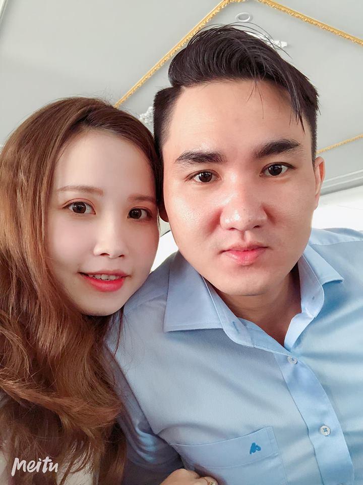 Trần Niên Chấn