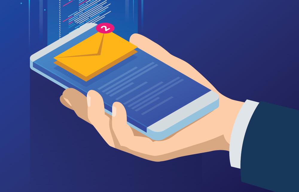 Video hướng dẫn chi tiết cách dùng tin nhắn SMS để marketing và remarketing với chi phí chỉ 10đ/tin
