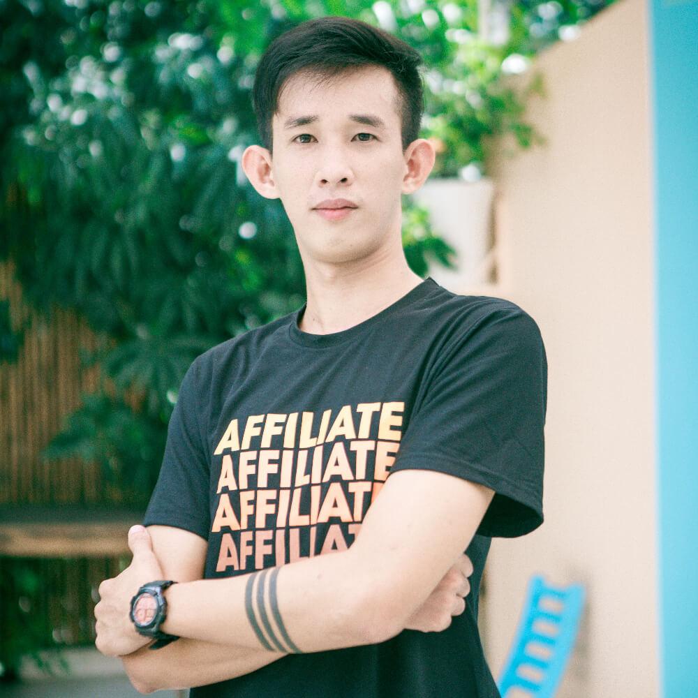Lai Viết Nam