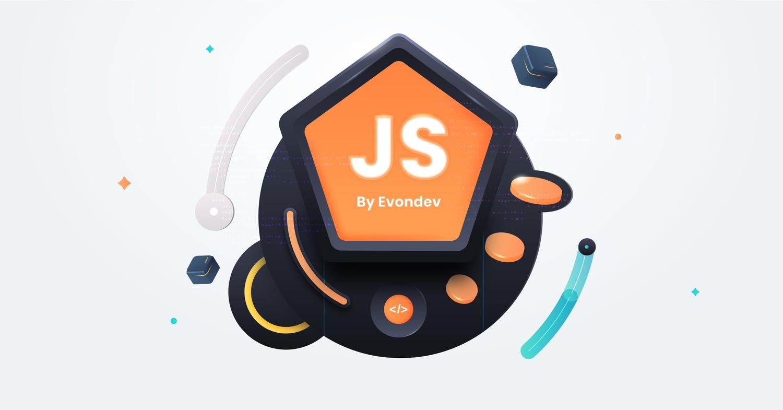 Khoá học tự học Javascript hiệu quả và dễ dàng dành cho người mới 2