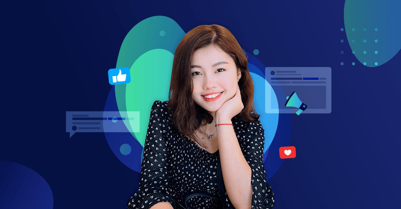 Khóa học Content Marketing A-Z - Bí quyết triển khai và sáng tạo content đa kênh 3