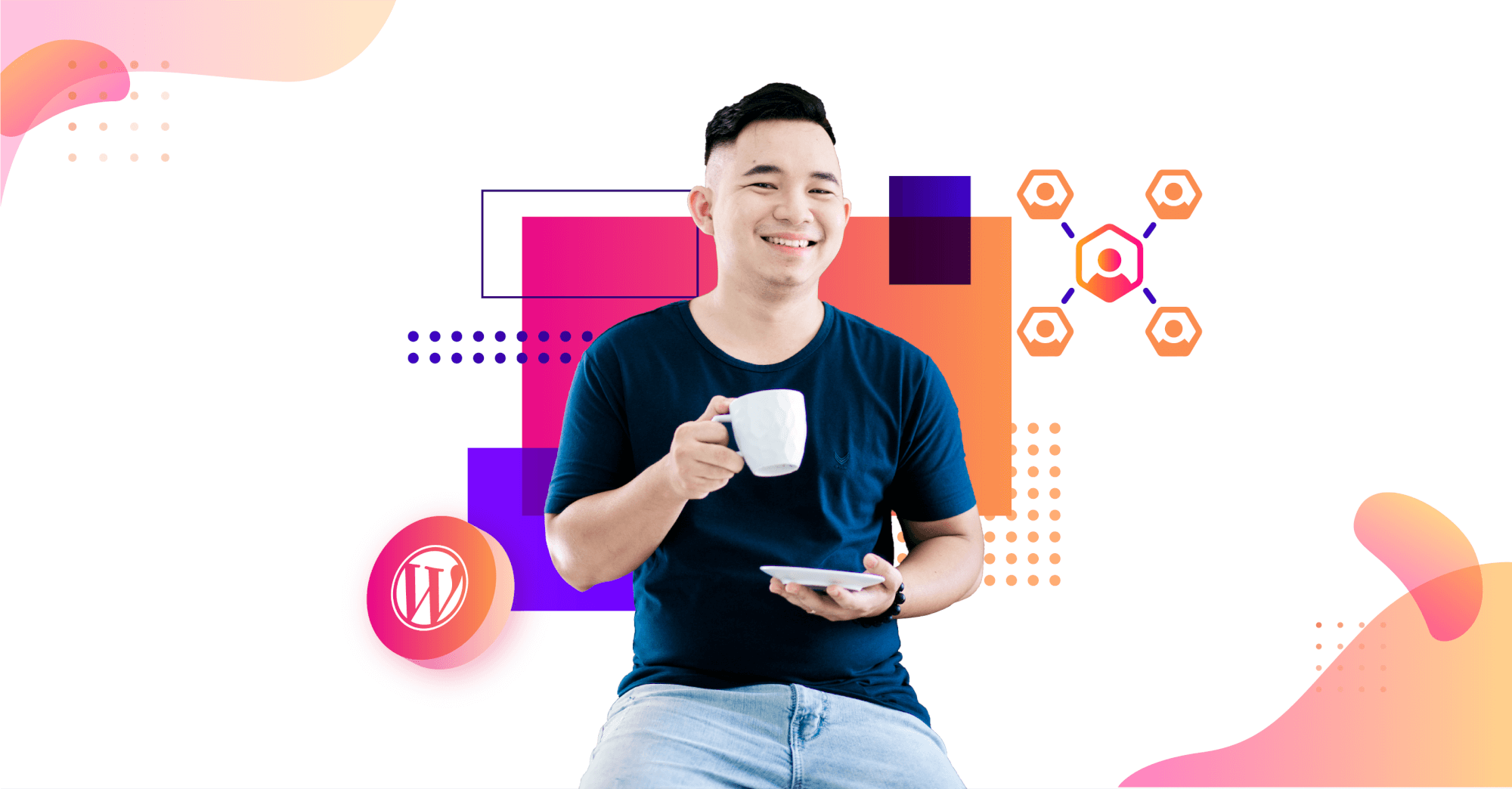 Khóa học làm website dành riêng cho người kiếm tiền với affiliate marketing: Từng bước xây dựng web mã giảm giá, web so sánh và web review sản phẩm