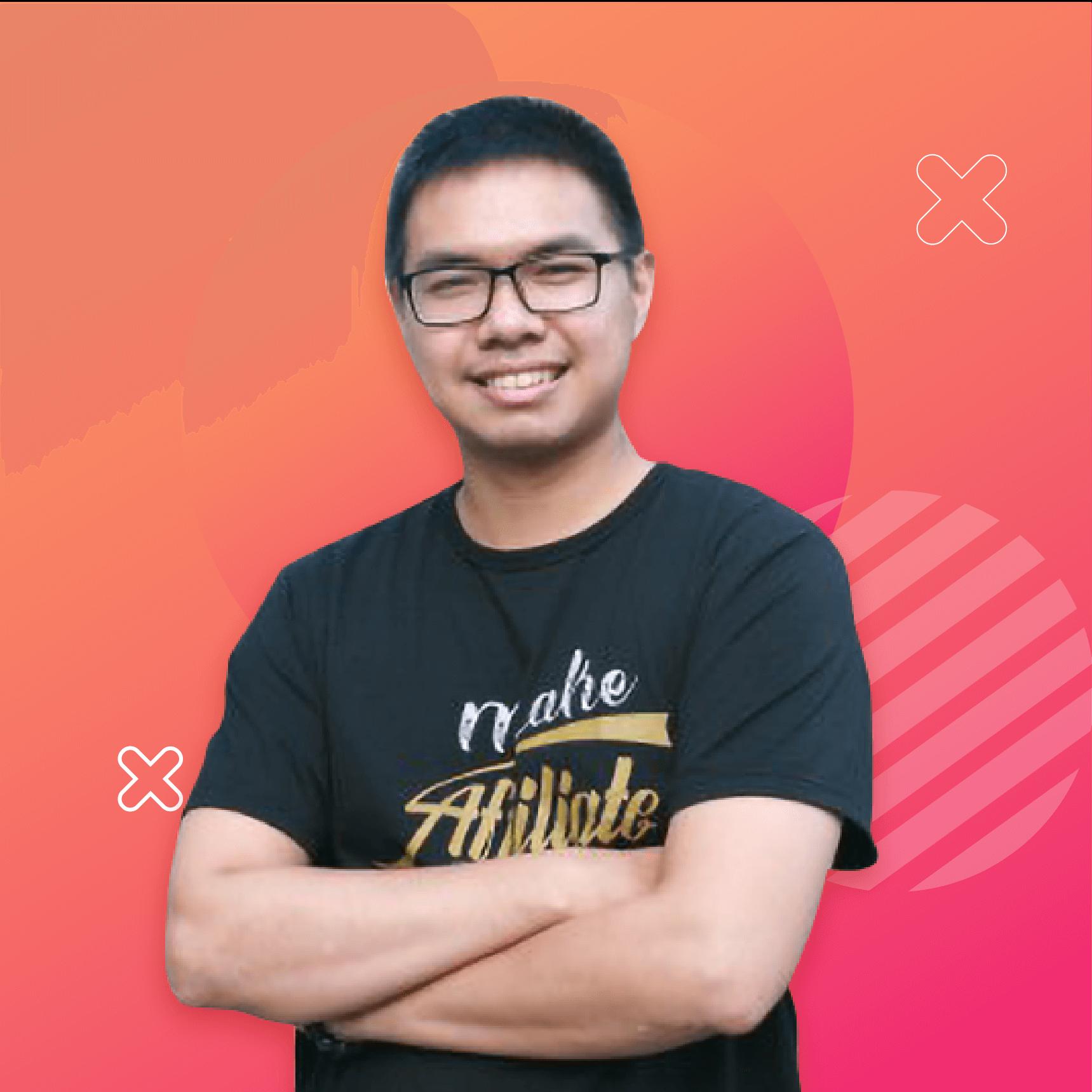 Phan Nguyễn Hữu Lý