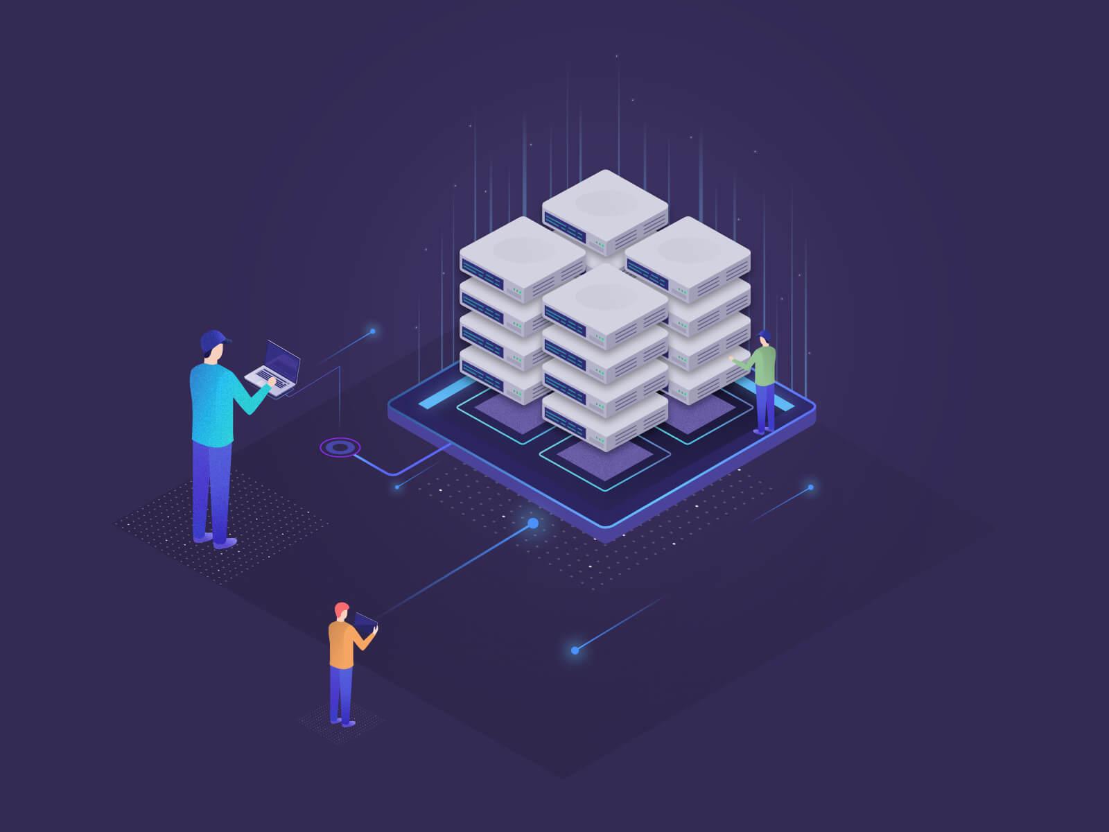 (Free) Khóa học Tự quản trị hosting với cPanel và Direct Admin (2 hosting panel phổ biến nhất hiện nay)