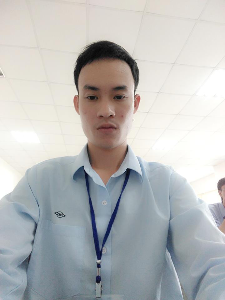Phan Văn Trọng