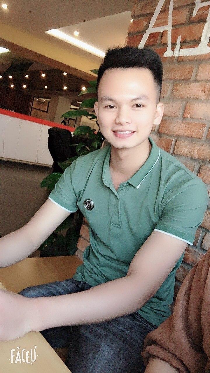 Nguyễn Tiến Công