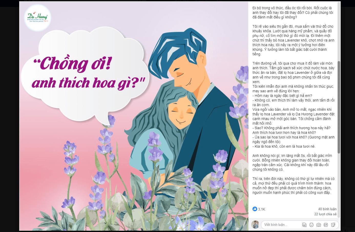 Khóa học viết quảng cáo - nghệ thuật của tư duy và ngôn từ (Phùng Thái Học) 2