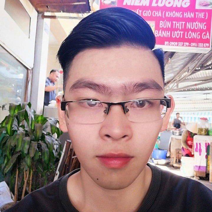 Nguyễn Văn Minh Hoàng