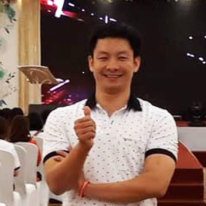 Nguyễn Xuân Quyết